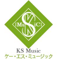 【配信開始】ピアノ指導法講座第9回目